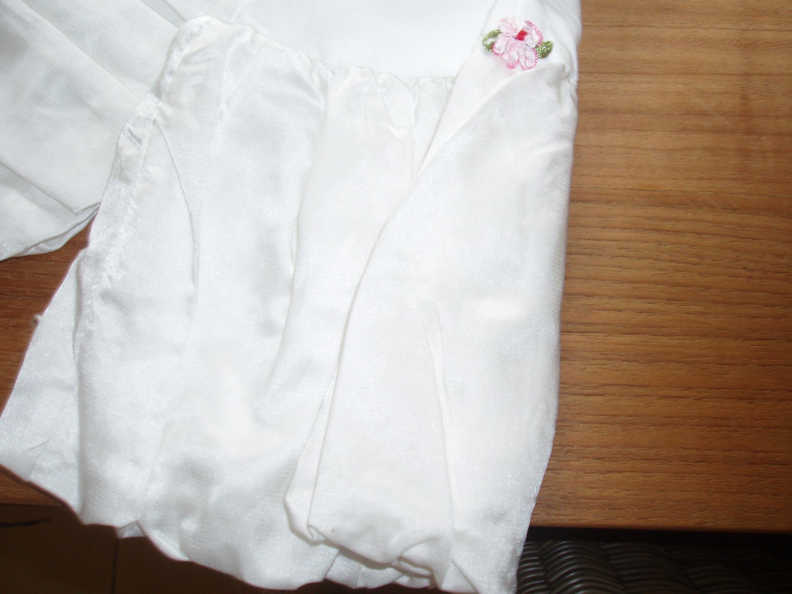 Mowi Kids outlet kinderkleding merkkleding, babykleding, kleding, Airforce, Mim Pi, LoFff, badkleding, winterjassen, Almere. Kinderkleding outlet en merkkleding voor.